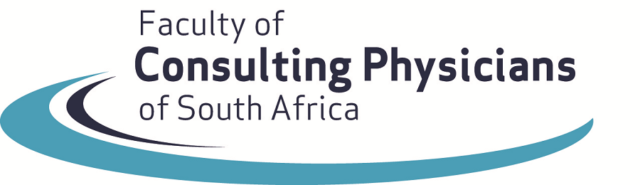 Faculty of Consulting Physicians of South Africa 2017