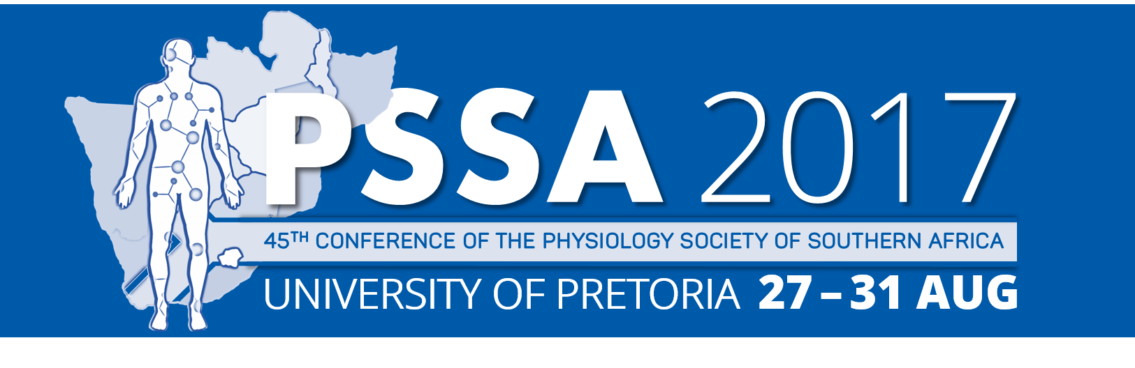 Conference of The Physiology Society of Southern Africa