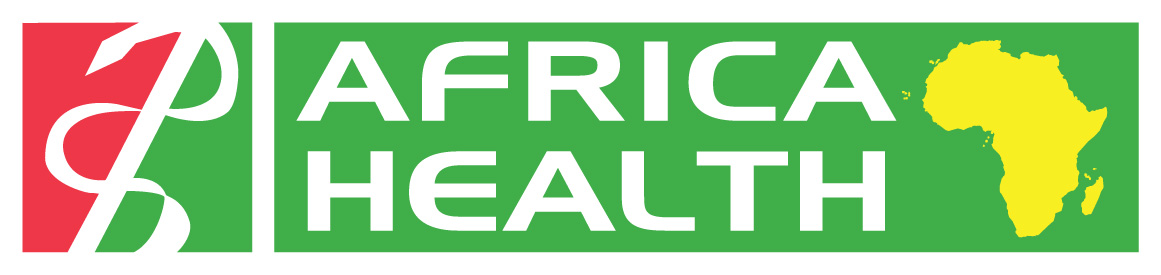 Africa Health 2018
